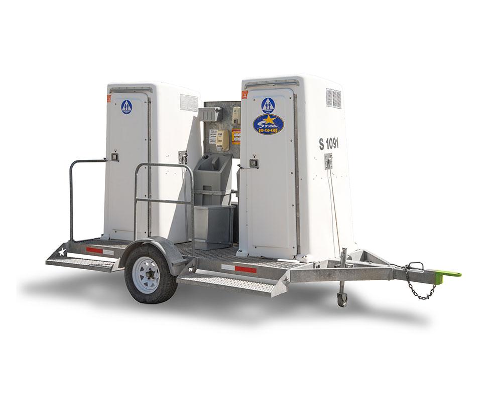 double_trailer_fiberglass