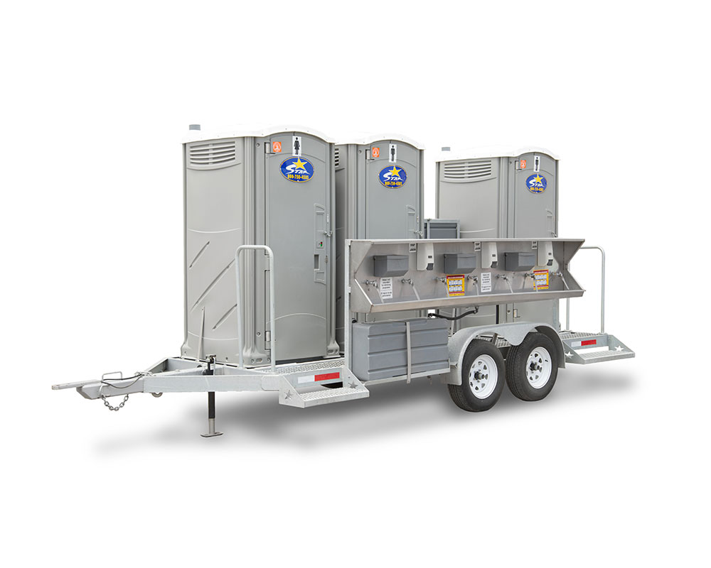 triple_trailer