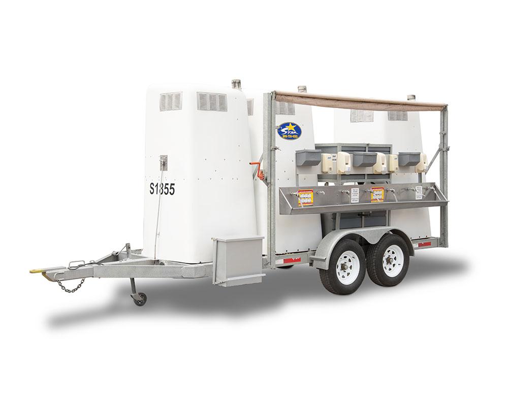 triple_trailer_fiberglass