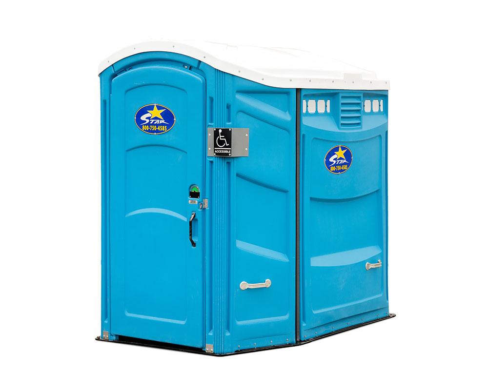 ada_compliant_restroom