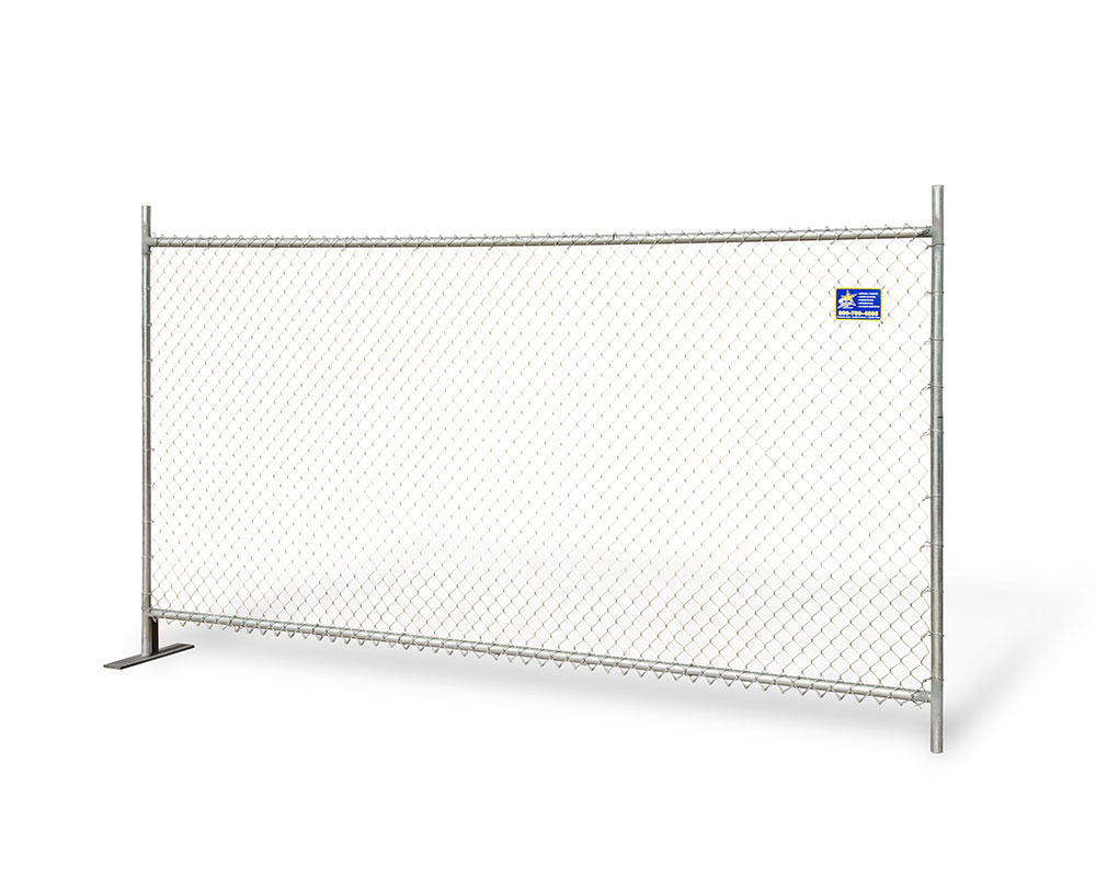 fencing_chain_link
